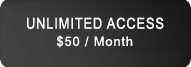 unlimited access $50 month